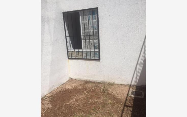 Foto de casa en venta en  111b, santa cruz del valle, tlajomulco de zúñiga, jalisco, 1788212 No. 12