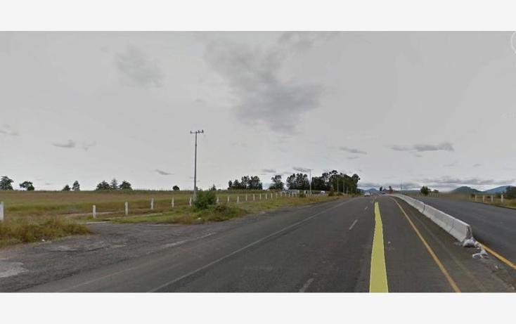 Foto de terreno comercial en venta en  112, aculco de espinoza, aculco, méxico, 626201 No. 02