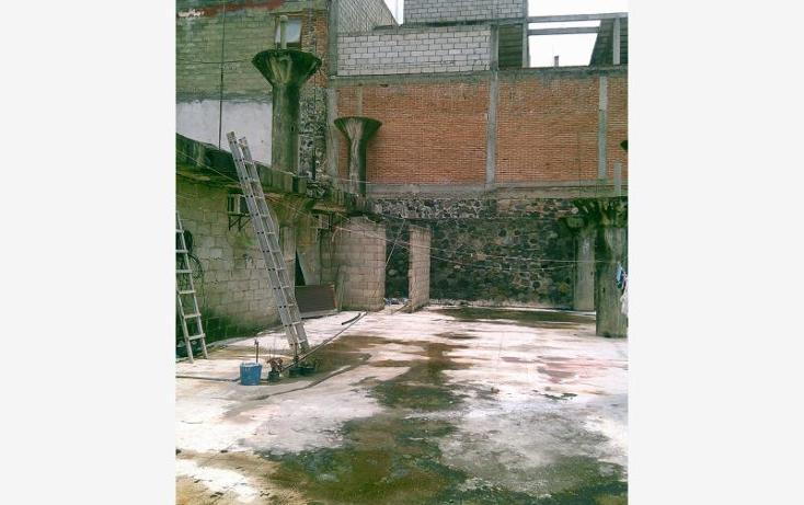 Foto de terreno comercial en renta en  112, atlixco centro, atlixco, puebla, 506027 No. 02