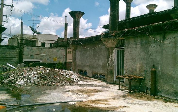 Foto de terreno comercial en renta en  112, atlixco centro, atlixco, puebla, 506027 No. 03
