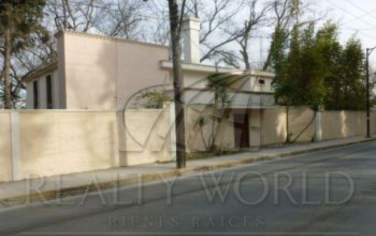 Foto de terreno habitacional en renta en 112, centro villa de garcia casco, garcía, nuevo león, 1789017 no 03