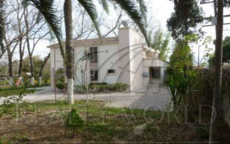 Foto de terreno habitacional en renta en 112, centro villa de garcia casco, garcía, nuevo león, 1789017 no 17