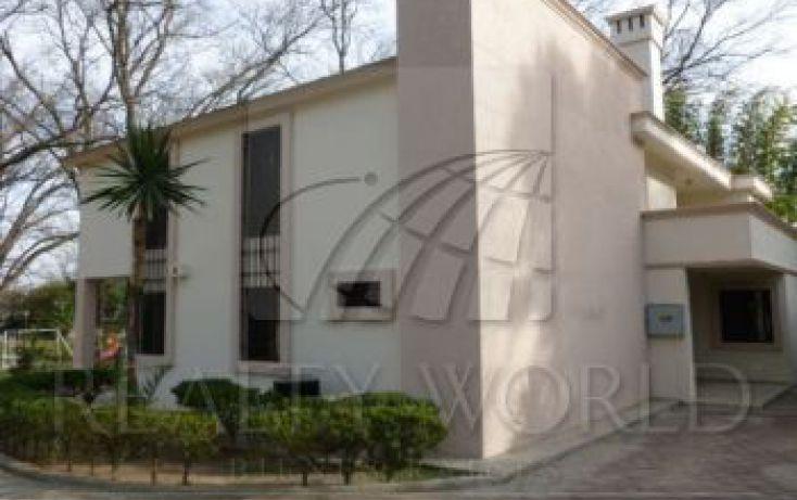 Foto de terreno habitacional en renta en 112, centro villa de garcia casco, garcía, nuevo león, 1789017 no 18