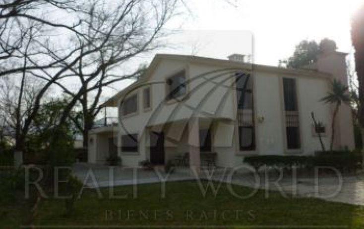 Foto de terreno habitacional en renta en 112, centro villa de garcia casco, garcía, nuevo león, 1789017 no 19