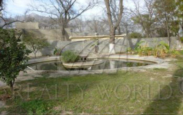 Foto de terreno habitacional en renta en 112, centro villa de garcia casco, garcía, nuevo león, 1789017 no 20
