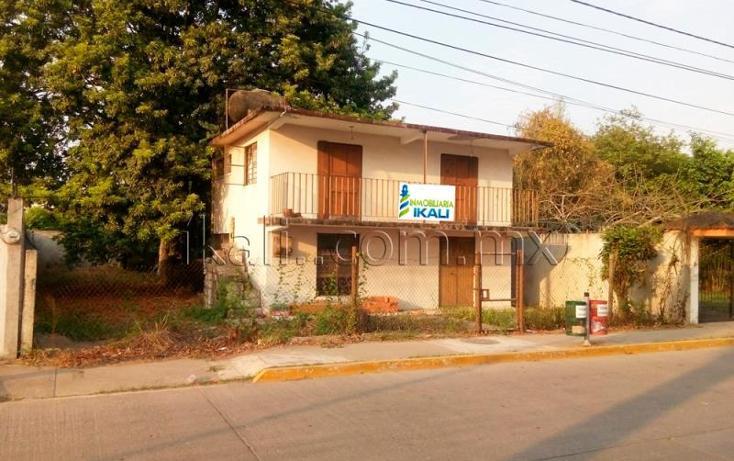 Foto de local en renta en  112, del valle, tuxpan, veracruz de ignacio de la llave, 1845648 No. 05