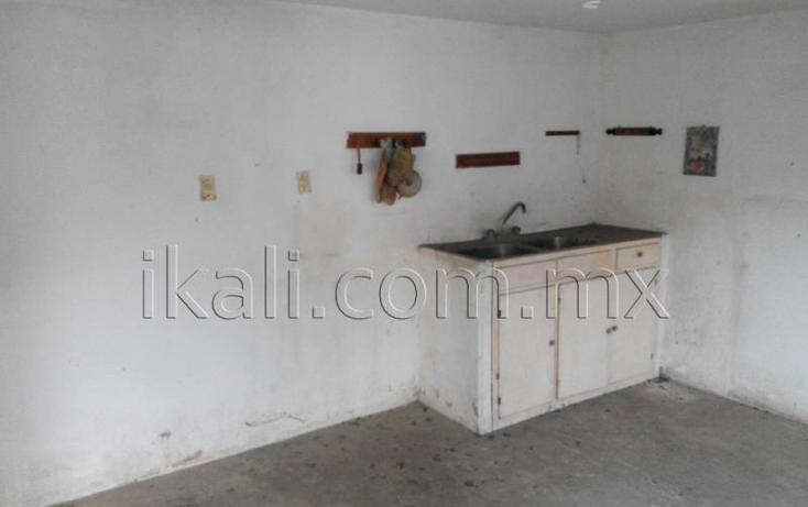 Foto de local en renta en  112, del valle, tuxpan, veracruz de ignacio de la llave, 1845648 No. 06