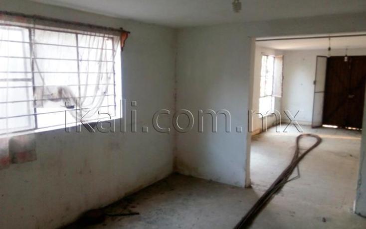 Foto de local en renta en  112, del valle, tuxpan, veracruz de ignacio de la llave, 1845648 No. 08