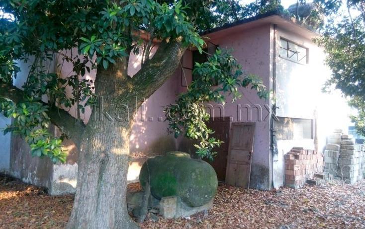Foto de local en renta en  112, del valle, tuxpan, veracruz de ignacio de la llave, 1845648 No. 18