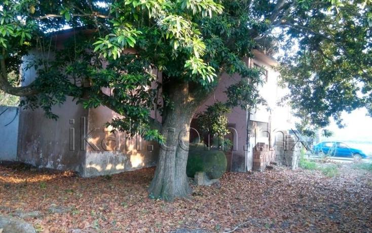 Foto de local en renta en  112, del valle, tuxpan, veracruz de ignacio de la llave, 1845648 No. 19