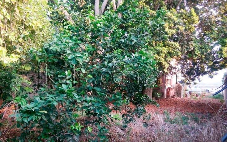 Foto de local en renta en  112, del valle, tuxpan, veracruz de ignacio de la llave, 1845648 No. 22