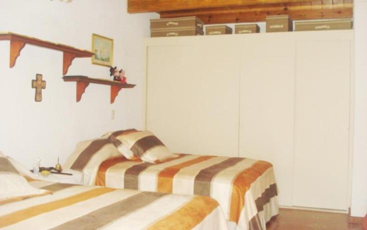 Foto de casa en venta en  112, hacienda tetela, cuernavaca, morelos, 590872 No. 12