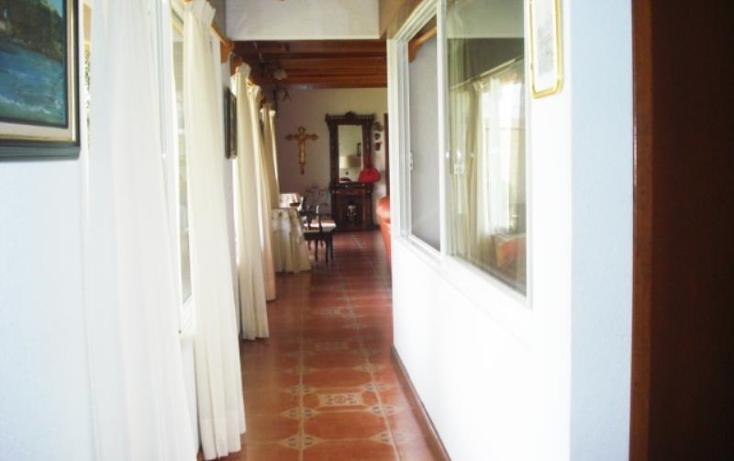 Foto de casa en venta en  112, hacienda tetela, cuernavaca, morelos, 590872 No. 15