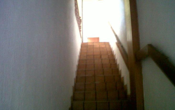 Foto de casa en venta en  112, las fuentes, zamora, michoacán de ocampo, 502692 No. 06