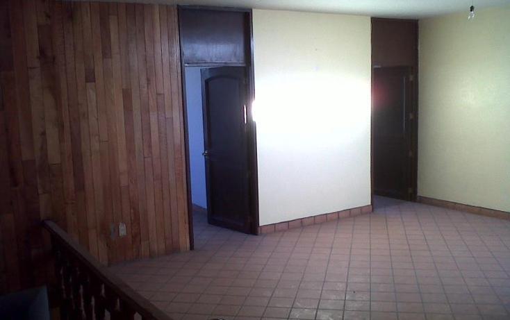 Foto de casa en venta en  112, las fuentes, zamora, michoacán de ocampo, 502692 No. 09