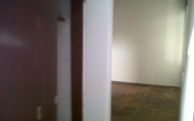 Foto de casa en venta en  112, las fuentes, zamora, michoacán de ocampo, 502692 No. 10