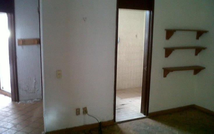 Foto de casa en venta en  112, las fuentes, zamora, michoacán de ocampo, 502692 No. 11