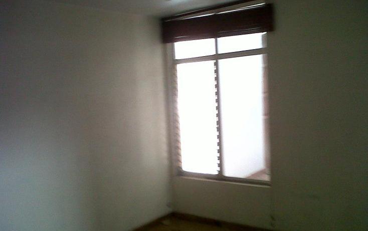 Foto de casa en venta en  112, las fuentes, zamora, michoacán de ocampo, 502692 No. 12