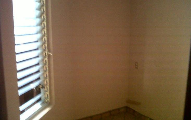 Foto de casa en venta en  112, las fuentes, zamora, michoacán de ocampo, 502692 No. 16
