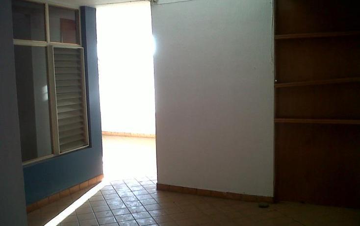 Foto de casa en venta en  112, las fuentes, zamora, michoacán de ocampo, 502692 No. 17