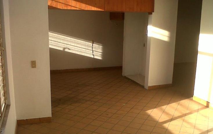 Foto de casa en venta en  112, las fuentes, zamora, michoacán de ocampo, 502692 No. 19