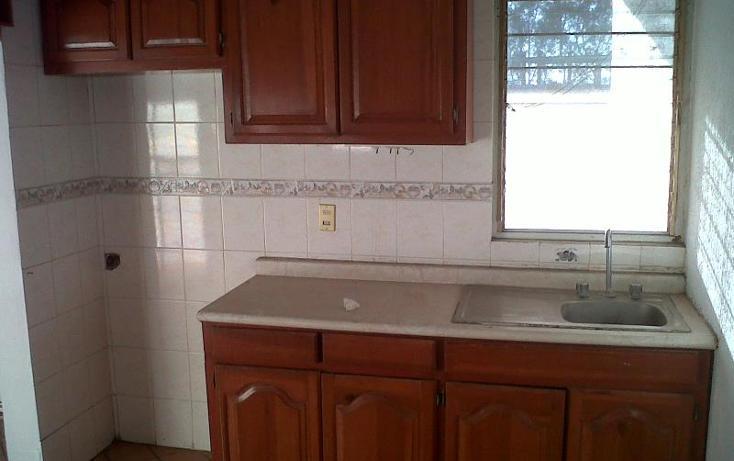 Foto de casa en venta en  112, las fuentes, zamora, michoacán de ocampo, 502692 No. 21