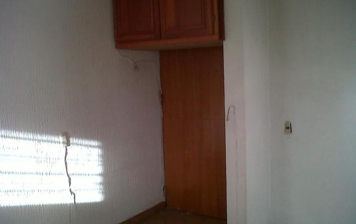 Foto de casa en venta en  112, las fuentes, zamora, michoacán de ocampo, 502692 No. 22