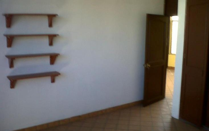 Foto de casa en venta en  112, las fuentes, zamora, michoacán de ocampo, 502692 No. 25