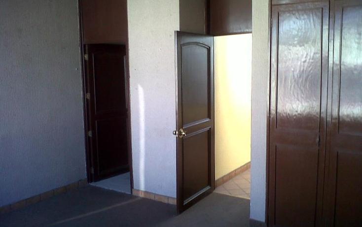 Foto de casa en venta en  112, las fuentes, zamora, michoacán de ocampo, 502692 No. 27