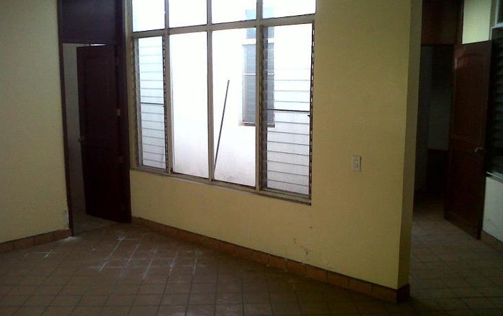 Foto de casa en venta en  112, las fuentes, zamora, michoacán de ocampo, 502692 No. 31