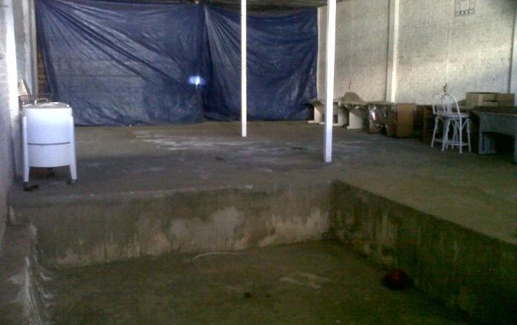 Foto de casa en venta en  112, las fuentes, zamora, michoacán de ocampo, 502692 No. 32