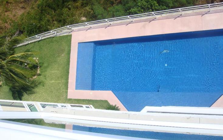 Foto de departamento en renta en  112, las playas, acapulco de juárez, guerrero, 767283 No. 09