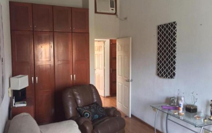 Foto de casa en venta en  112, los olivos, mazatl?n, sinaloa, 1559338 No. 10