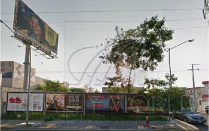 Foto de terreno habitacional en renta en 112, mitras centro, monterrey, nuevo león, 1784754 no 01
