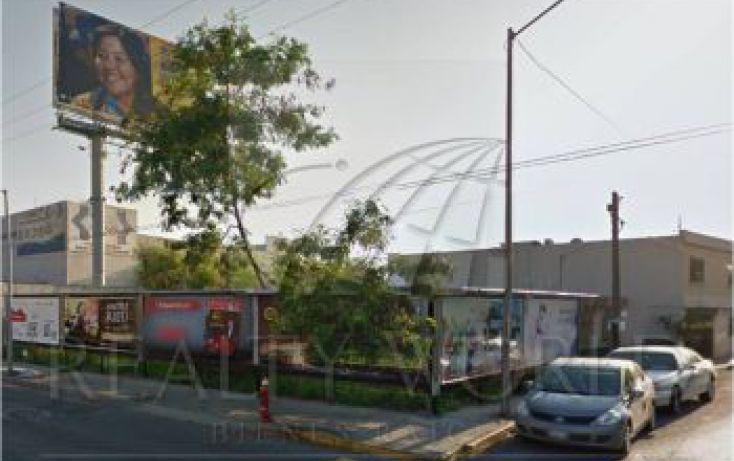 Foto de terreno habitacional en renta en 112, mitras centro, monterrey, nuevo león, 1784754 no 02