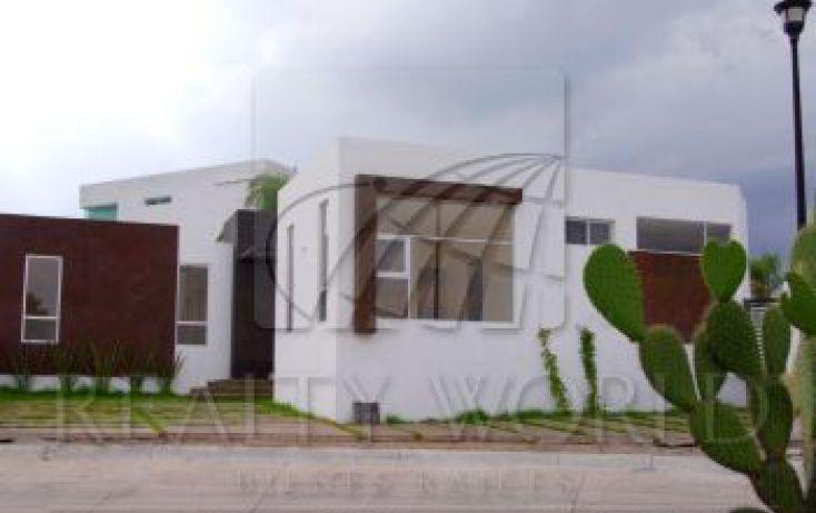 Foto de casa en venta en 112, nuevo juriquilla, querétaro, querétaro, 1231819 no 01