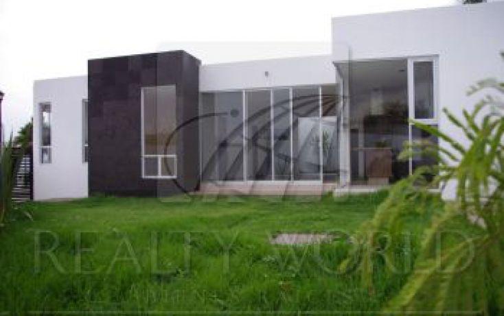 Foto de casa en venta en 112, nuevo juriquilla, querétaro, querétaro, 1231819 no 02