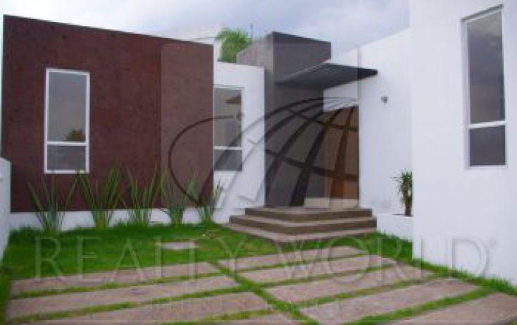 Foto de casa en venta en 112, nuevo juriquilla, querétaro, querétaro, 1231819 no 03