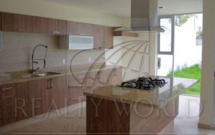 Foto de casa en venta en 112, nuevo juriquilla, querétaro, querétaro, 1231819 no 04