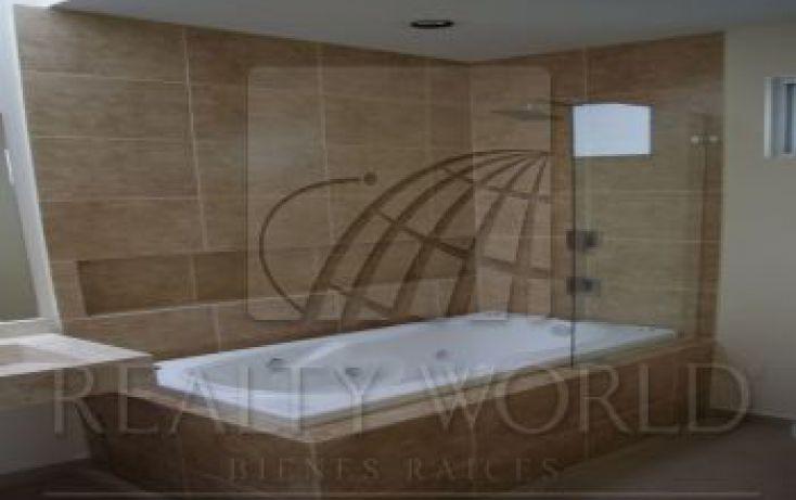 Foto de casa en venta en 112, nuevo juriquilla, querétaro, querétaro, 1231819 no 05