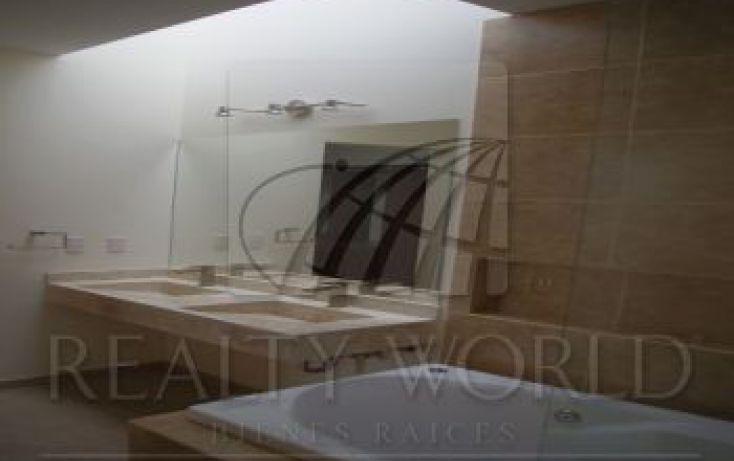 Foto de casa en venta en 112, nuevo juriquilla, querétaro, querétaro, 1231819 no 08