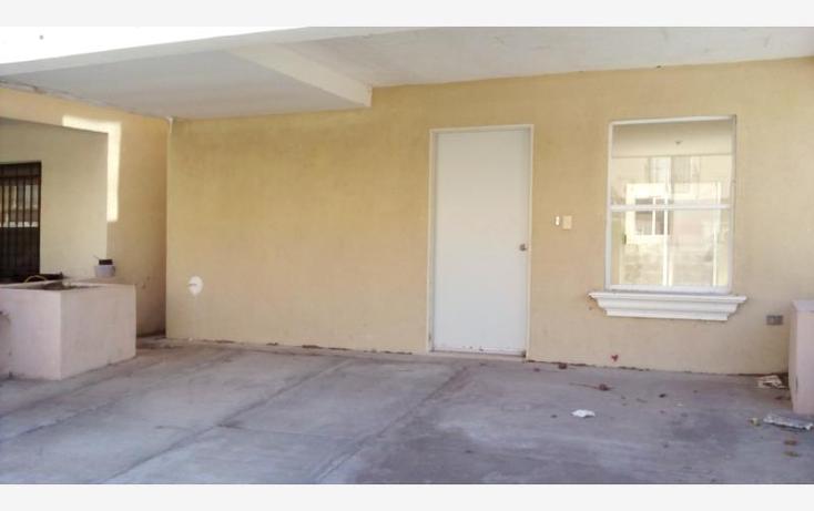 Foto de casa en venta en  112, paseo del prado, reynosa, tamaulipas, 1744383 No. 03