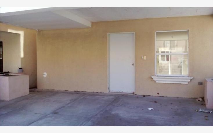 Foto de casa en venta en  112, paseo del prado, reynosa, tamaulipas, 1744383 No. 04