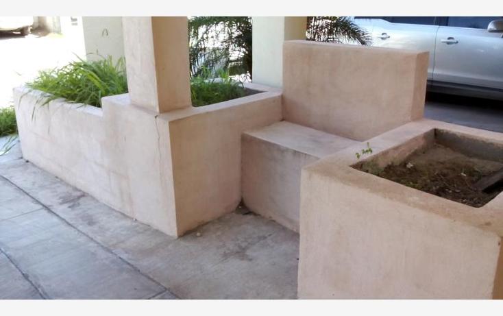 Foto de casa en venta en  112, paseo del prado, reynosa, tamaulipas, 1744383 No. 05