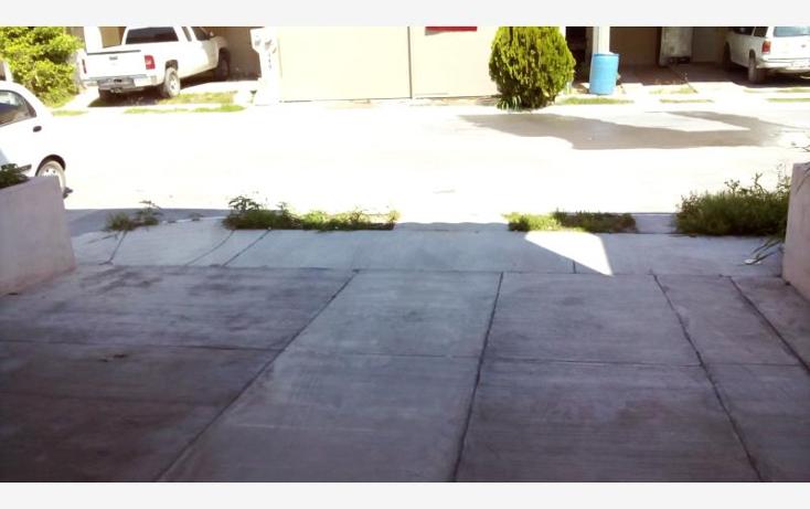 Foto de casa en venta en  112, paseo del prado, reynosa, tamaulipas, 1744383 No. 06