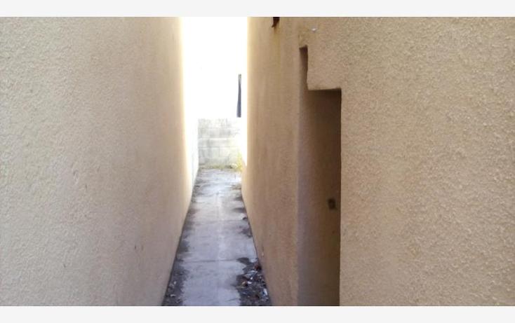 Foto de casa en venta en  112, paseo del prado, reynosa, tamaulipas, 1744383 No. 07