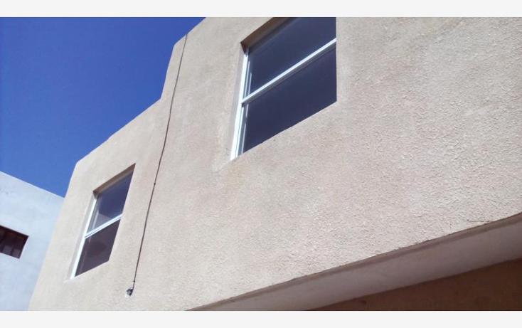 Foto de casa en venta en  112, paseo del prado, reynosa, tamaulipas, 1744383 No. 09