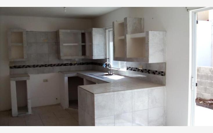 Foto de casa en venta en  112, paseo del prado, reynosa, tamaulipas, 1744383 No. 11