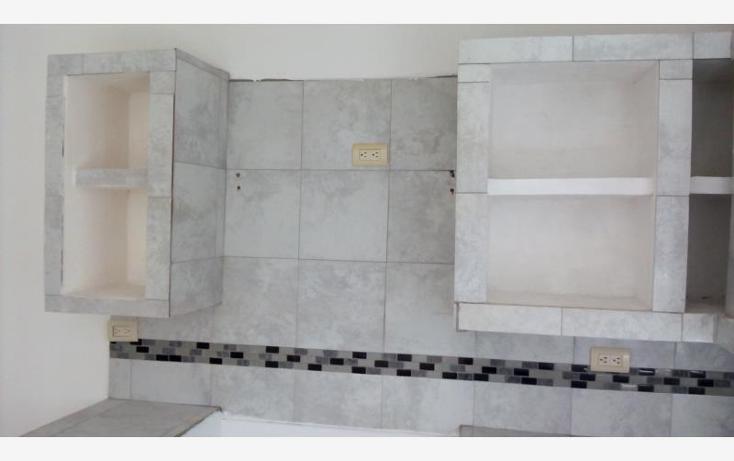 Foto de casa en venta en  112, paseo del prado, reynosa, tamaulipas, 1744383 No. 12