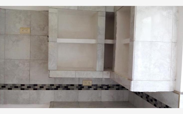 Foto de casa en venta en  112, paseo del prado, reynosa, tamaulipas, 1744383 No. 13
